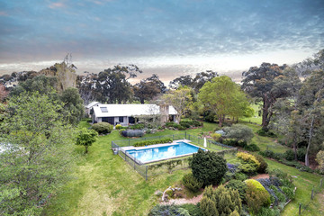 Recently Sold 1344D Brookman Road, Dingabledinga, 5172, South Australia