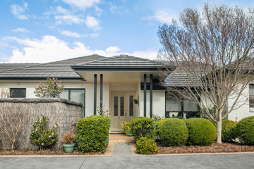 Recently Sold 5/5 Wills Place, Mittagong, 2575, New South Wales