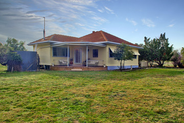 Recently Sold 543 Darbys Falls Road, COWRA, 2794, New South Wales