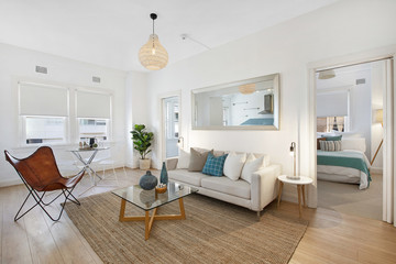 Recently Sold 25/1 Beach Road, BONDI BEACH, 2026, New South Wales