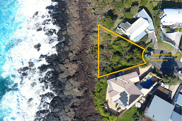 Recently Sold 53 Harrington Crescent, Bawley Point, 2539, New South Wales