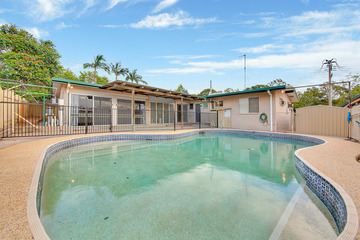 Recently Sold 37 ANDERSON STREET, CLINTON, 4680, Queensland