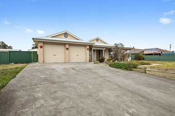 Recently Sold 3 Patrick Place, Marulan, 2579, New South Wales