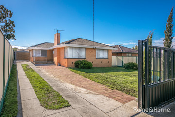 Recently Sold 234 Gap Road, SUNBURY, 3429, Victoria