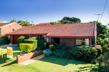 Recently Sold 98 Bay Street, CLEVELAND, 4163, Queensland