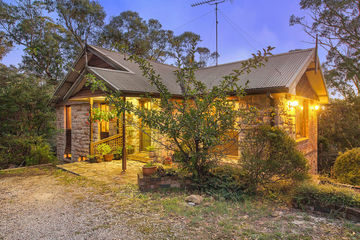 Recently Sold 58 Farnells Road, Katoomba, 2780, New South Wales