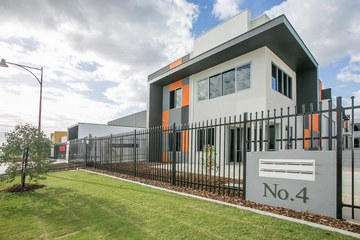 Recently Sold 8 / 4 Focal Way, Bayswater, 6053, Western Australia