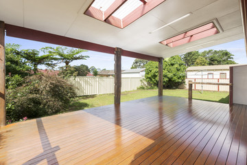 Recently Sold 58 Judith Drive, NORTH NOWRA, 2541, New South Wales