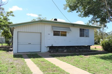 Recently Sold 25 Shannon Crescent, Dysart, 4745, Queensland