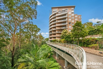 Recently Sold 102/80 John Whiteway Drive, GOSFORD, 2250, New South Wales