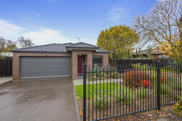 Recently Sold 4 North Street, Kyneton, 3444, Victoria