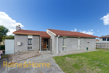 Recently Sold 12 Bray Court, ROKEBY, 7019, Tasmania