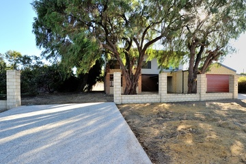 Recently Sold 28 Mangles Street, WARNBRO, 6169, Western Australia