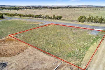 Recently Listed 84 Ducks Lane, GOULBURN, 2580, New South Wales