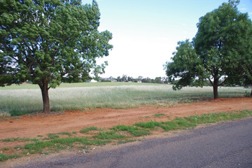 "Recently Sold Lot 5 ""River Park Estate"", Killara Road, COWRA, 2794, New South Wales"
