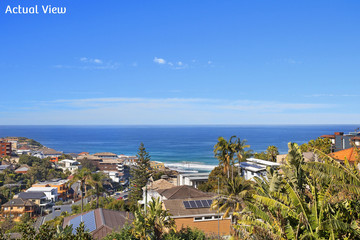 Recently Sold 2/4 Cross Street, BRONTE, 2024, New South Wales