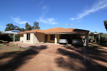 Recently Sold 24 Tobin Street, Mount Helena, 6082, Western Australia