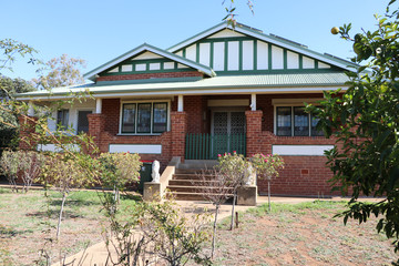 Recently Sold 47 LORKING STREET, Parkes, 2870, New South Wales