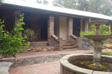 Recently Sold 885 Strettle Road, Glen Forrest, 6071, Western Australia