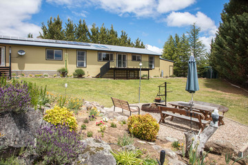 Recently Sold 5 Carruthers Road, JINDABYNE, 2627, New South Wales