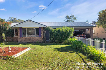 Recently Sold 106 Narara Valley Drive, NARARA, 2250, New South Wales