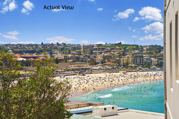 Recently Sold 8/16 Notts Avenue, BONDI BEACH, 2026, New South Wales
