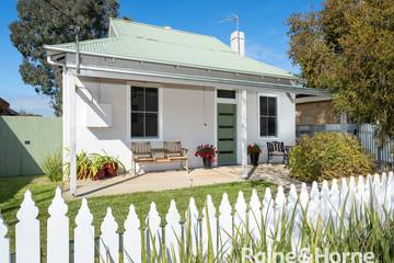 Recently Sold 280 Kincaid Street, WAGGA WAGGA, 2650, New South Wales