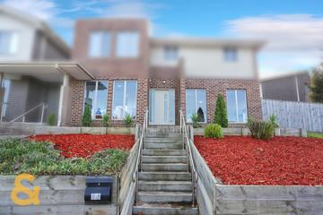 Recently Sold 36 Windrock Avenue, CRAIGIEBURN, 3064, Victoria