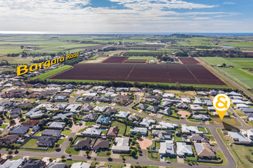 Recently Sold 1 Freesia Court, Kalkie, 4670, Queensland