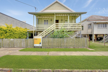 Recently Listed 148 WEST STREET, ALLENSTOWN, 4700, Queensland