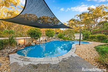 Recently Sold 34 Watt Street, WINDERMERE PARK, 2264, New South Wales