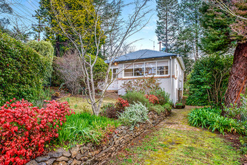 Recently Sold 16 Norwood Street, LEURA, 2780, New South Wales