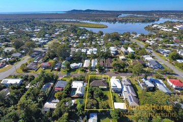 Recently Sold 56 Hendry Street, TEWANTIN, 4565, Queensland