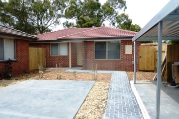 Recently Listed 3/90 Burden Street, SPRINGVALE SOUTH, 3172, Victoria