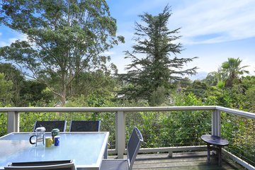 Recently Sold 9 Brooks Lane, Kangaroo Valley, 2577, New South Wales