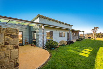 Recently Sold 87 Phillips Road, Taradale, 3447, Victoria