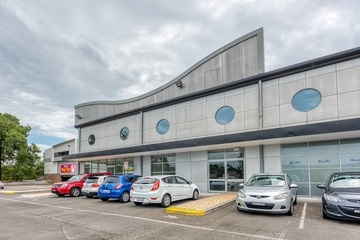 Recently Listed Unit B, 1 Tindall Street, CAMPBELLTOWN, 2560, New South Wales