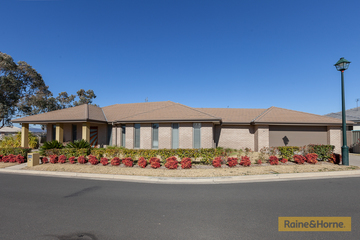 Recently Sold 25 Peak Drive, Tamworth, 2340, New South Wales
