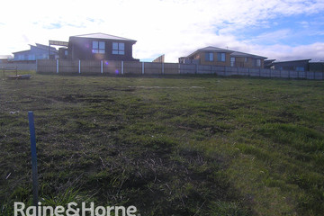 Recently Sold 9 Cornelius Avenue, SORELL, 7172, Tasmania