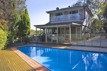 Recently Sold 3 Gladesville Road, Hunters Hill, 2110, New South Wales