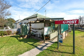 Recently Sold LANGHORNE CREEK