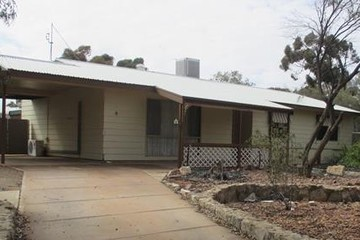 Recently Listed 9 Arcoona Street, ROXBY DOWNS, 5725, South Australia