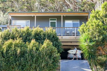 Recently Sold 61 Kinka Road, Seal Rocks, 2423, New South Wales