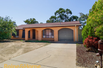 Recently Sold 33 Goborra Street, GLENFIELD PARK, 2650, New South Wales