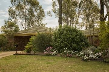 Recently Sold 22 WILLS STREET, NANANGO, 4615, Queensland