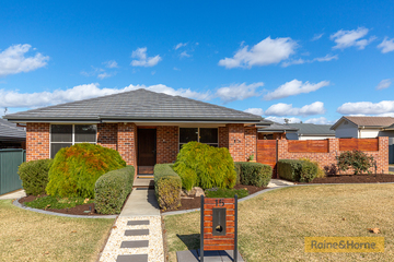 Recently Sold 15 The Heights, Tamworth, 2340, New South Wales