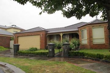 Recently Listed 11 Cotteridge Place, CAROLINE SPRINGS, 3023, Victoria