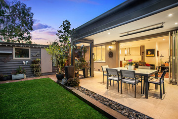 Recently Sold 1 Silver Street, MARRICKVILLE, 2204, New South Wales