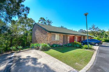 Recently Sold 5/6-20 BEN LOMOND DRIVE, HIGHLAND PARK, 4211, Queensland