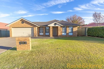 Recently Sold 13 Hastings Court, DUBBO, 2830, New South Wales